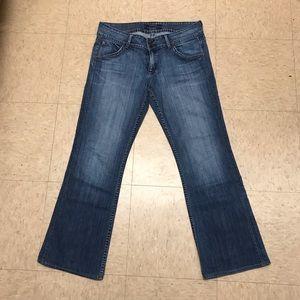 Hudson Jeans 31